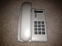 Nortel Phone in new condition