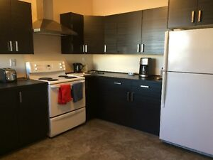 Rooms in newly renovated house Moose Jaw Regina Area image 4