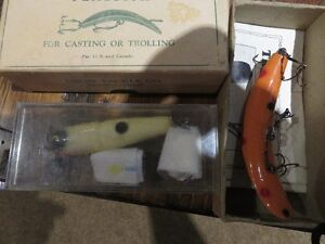 $12 000+ FISHING COLLECTION PART 3 - SEE PART 1 Edmonton Edmonton Area image 3
