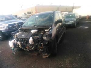 CASH FOR SCRAP CARS 300$ UP TO 1500$ #6472362241