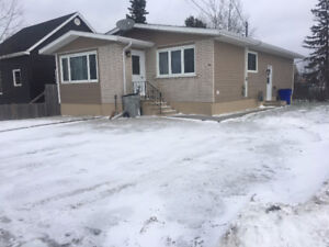 NEW LISTING IN SOUTH PORCUPINE
