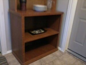 REDUCED to $150: Hutch and Buffet Kitchener / Waterloo Kitchener Area image 2