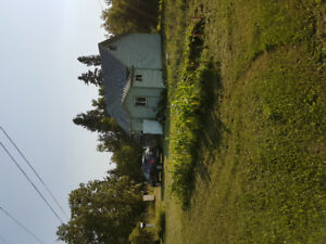 House for sale in Kelwoood, Manitoba