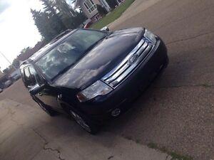 Cheap Ford Taurus suv !!!!