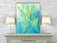 TOILE Abstraite, Painting, Abstract Paintings