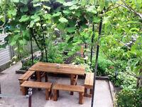 Harvest Tables