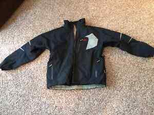 Marker Gortex Ski Jacket (Men's Medium)