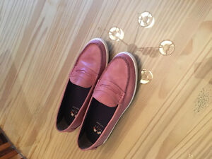 Close to New Cole Haan loafers - size 9