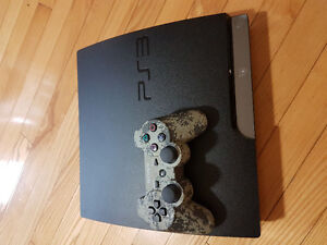 Playstation 3 320GB for sale