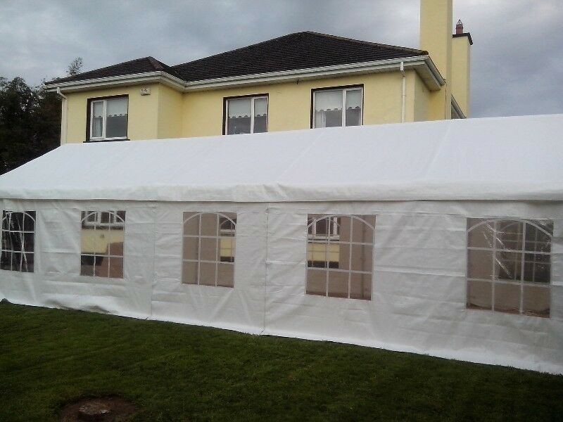 MARQUEE HIRE OFFALY,OFFALY,offaly