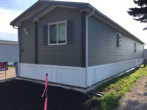 Fabulous Modular Homes Kijiji In Winnipeg Buy Sell Save With Download Free Architecture Designs Scobabritishbridgeorg
