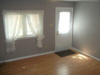 Apartment for rent in Arnprior.