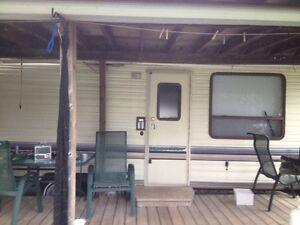 26ft trailer