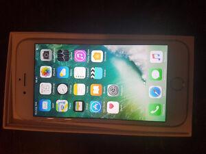 iphone 6s 32gb (kodoo/Telus)