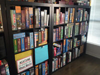 MANY Board Games