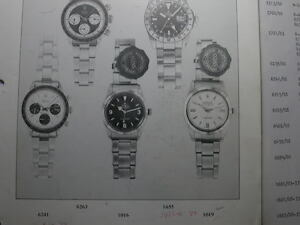 WTB ROLEX OYSTER WATCHES ANY CONDITION CASH PAID DEAD OR ALIVE Mount Lawley Stirling Area Preview