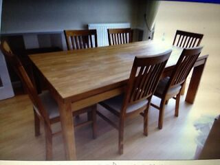 Dining table dining table sale leicester for 10 person dining table for sale