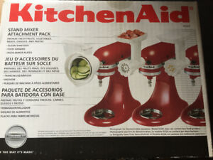 KitchenAid Professional 5 Plus Series Bowl-Lift Stand Mixer, Sil