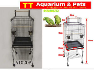 BIRD CAGE DOG CRATE WHOLE SALE CHRISTMAS SALE SALE SALE SALE