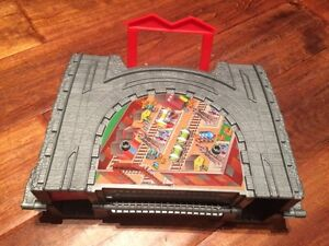 Thomas and Friends foldable train track London Ontario image 1