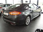 Ford Mondeo TDCi Bi-Turbo Autom. Titanium m. LED