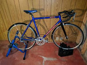 2002 Kona Kapu Road Bike