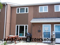 BEACHFRONT PORT ELGIN - Nice Townhouse $1000/week