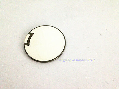New 40khz 35w Ultrasonic Piezoelectric Cleaning Transducer Ultrasonic Plate