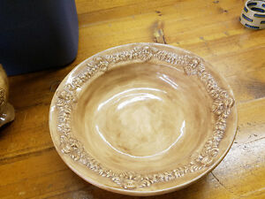 Basin and Ewer Cambridge Kitchener Area image 3