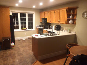 Room Available ASAP or Jan 1 In Montebello area of Dartmouth