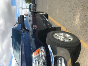 2013 Dodge Ram 3500 REDUCED