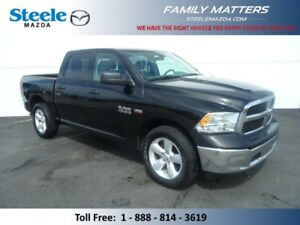 2017 RAM 1500 SLT HEMI Own for $219 bi-weekly with $0 down