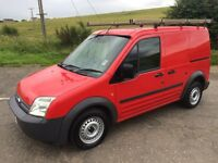 FORD CONNECT 2009/59,YEARS MOT!!!!!!CREW VAN!!!!!