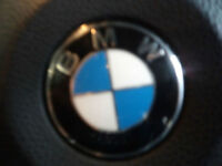 BMW 120 2.0TD 2007MY d SE