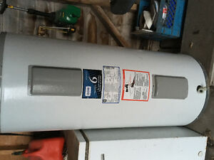 240 volt hot water heater
