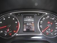 2014 AUDI A1 1.2 TFSI SE 3dr