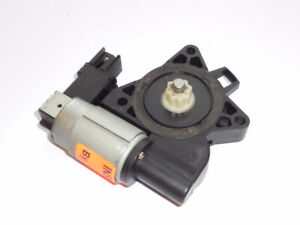 Mazda 3, 5, CX7, CX9, RX8 2004-2015 Window Motor G22C5958XC