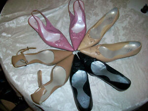 LIQUIDATION SALE ( $250.00 FOR ALL )..