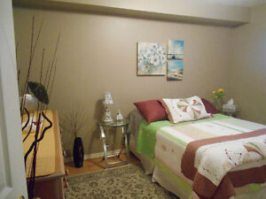 Room for Rent: 1 spacious bedroom
