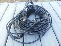 VGA Extension Cable - 150'