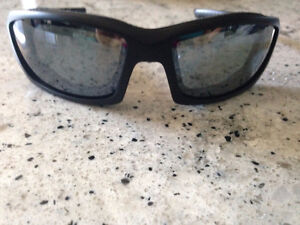 Harley Davidson Riding Glasses
