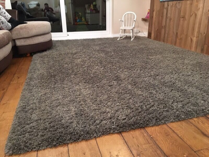 3 4m X 2 4m Giant Rug From Frith Rugs In Willenhall West Midlands