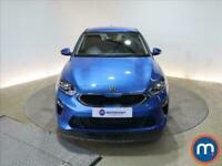2019 Kia Ceed 1.4T GDi ISG Blue Edition 5dr Hatchback Petrol Manual