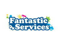 Affordable and guaranteed End of Tenancy Cleaning | We cover whole London!