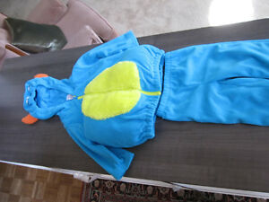 Carter's 3-6 Month Costume, BNWT:REDUCED