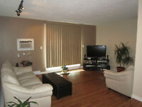 Great newly renovated 1 Bedroom Condo for Sale