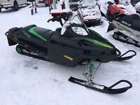 Need gone ASAP 2006 arctic cat crossfire 700
