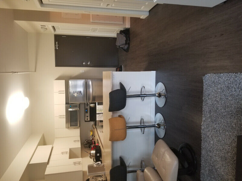 1 bedroom apartment for rent in st.boniface $1023 | apartments