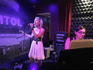 Jazz-Pop-Rock ~ Solo/ Duo/ Trio/ Quartet for Weddings Or Events! Regina Regina Area image 2