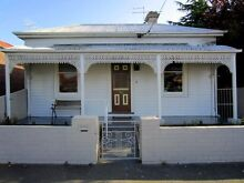 """""""The Victorian Home"""" inner city double room fully furnished bills knc Melbourne CBD Melbourne City Preview"""